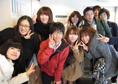 近畿大学九州短期大学スクーリング